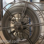 Наплавочная лента Steel Work Кривой Рог