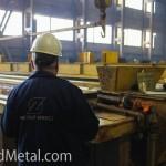 Ванны для предварительной подготовки поверхности металла - Компания Металл Инвест