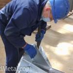 Финальная доработка изделий - Компания Металл Инвест